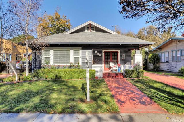 Loans near  W Magnolia, Stockton CA