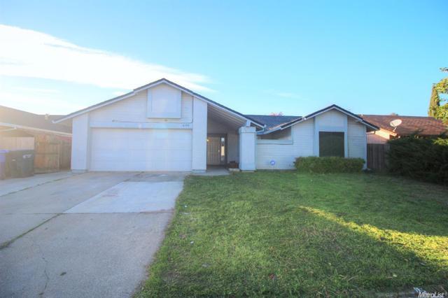 Loans near  San Remo Way, Sacramento CA
