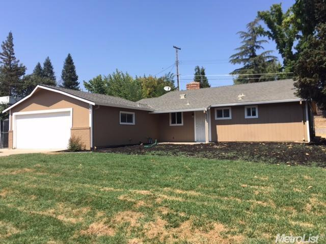 7005 Linda Sue Way, Fair Oaks, CA 95628