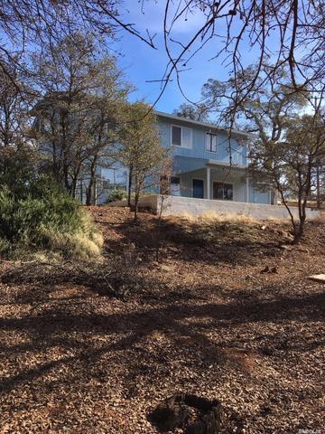 5779 Lozano, Coulterville, CA 95311