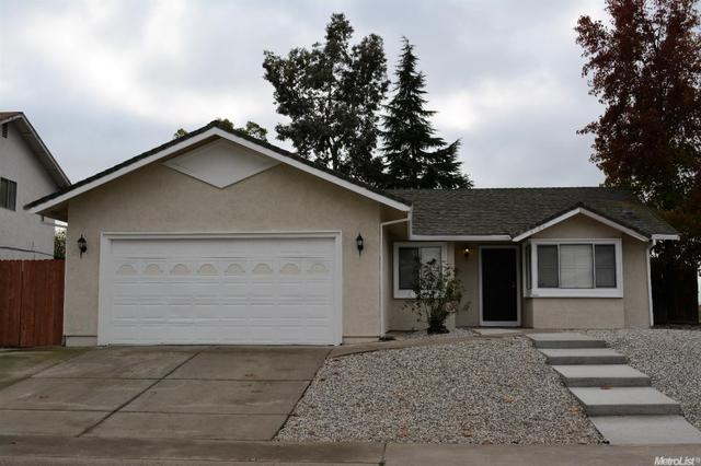 Loans near 2nd St., Sacramento CA