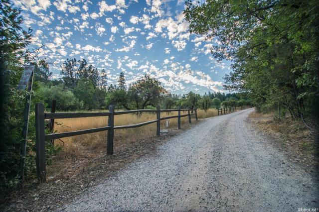 635 Orchard Ln, Colfax, CA 95713
