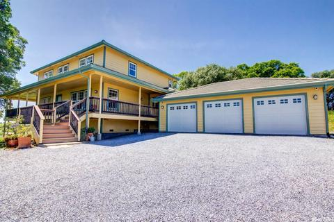 3170 State Highway 49, Cool, CA 95614