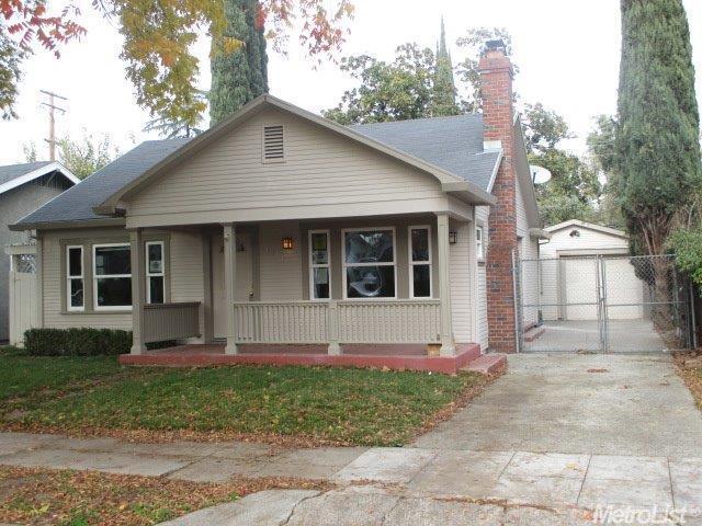 Loans near  W Elm St, Stockton CA