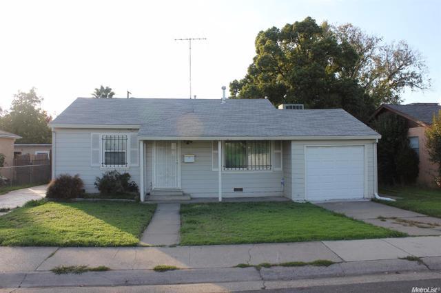 Loans near  Sampson Blvd, Sacramento CA
