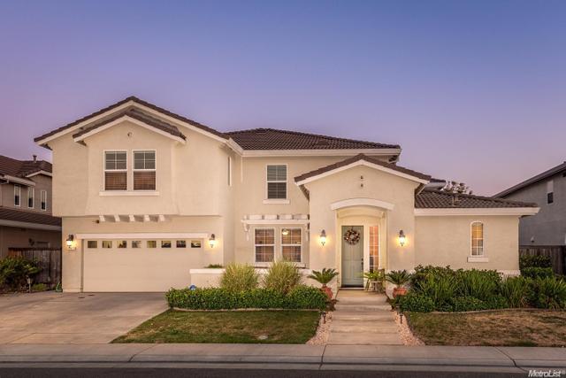 1417 Eaglesfield Ln, Lincoln, CA 95648