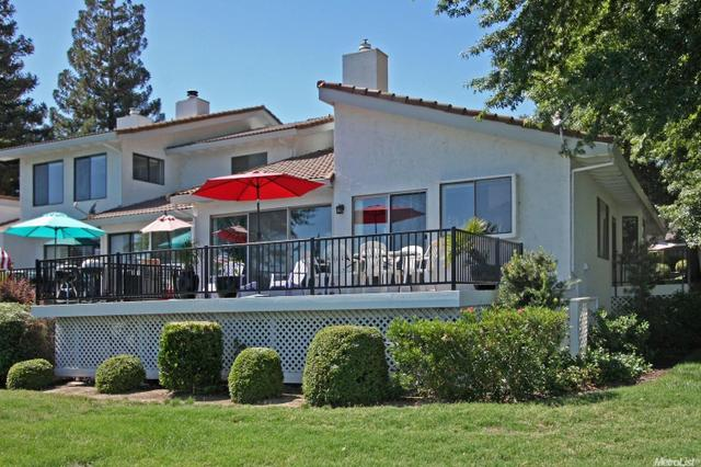 7017 Lindero Ln, Rancho Murieta, CA 95683