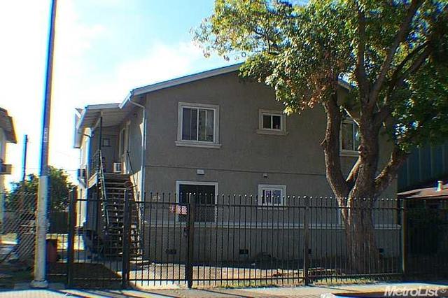 1936 Darrah St, Ceres, CA 95307