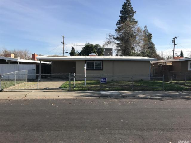 711 Beardsley Dr, West Sacramento, CA 95605