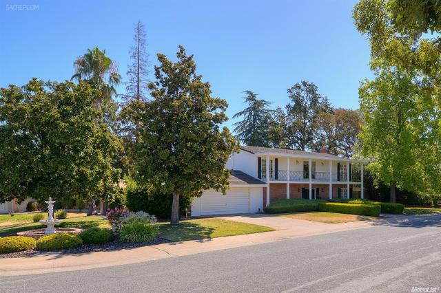 5318 Ridgevale Way, Fair Oaks, CA 95628