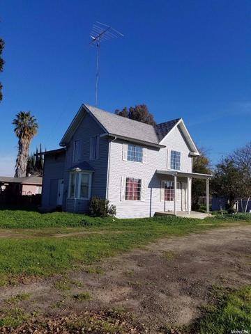 1538 Moffett Rd, Ceres, CA 95307