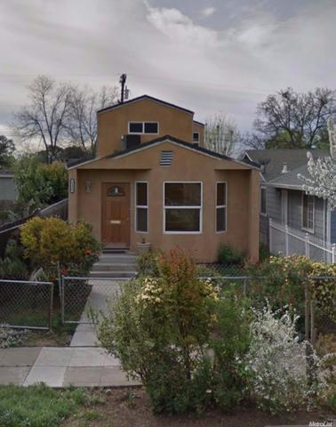 2138 E Sonora St, Stockton, CA 95205