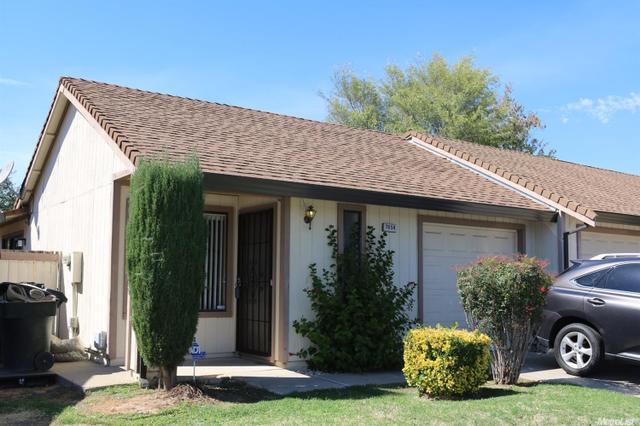 7654 Clover Woods Ct, Sacramento, CA 95828