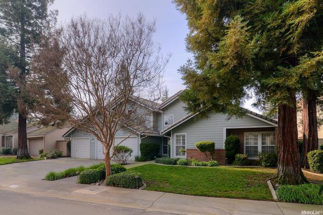 7726 Rio Estrada Way, Sacramento, CA 95831