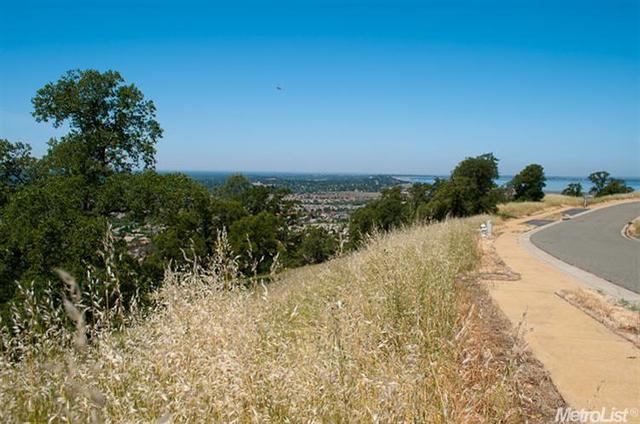 2640 Via Fiori, El Dorado Hills, CA 95762