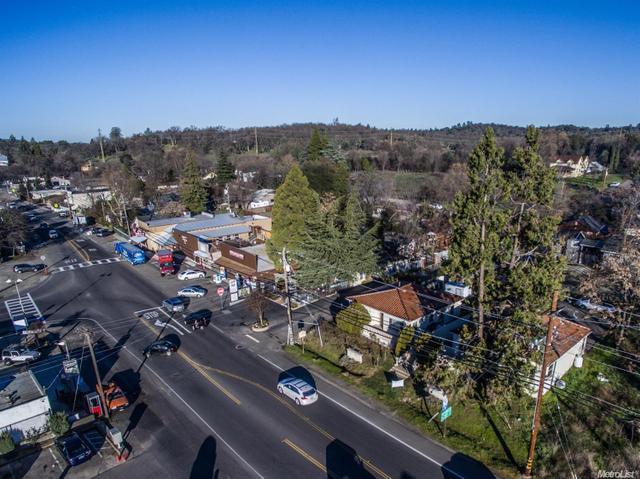 6243 Pleasant Valley Rd, El Dorado, CA 95623