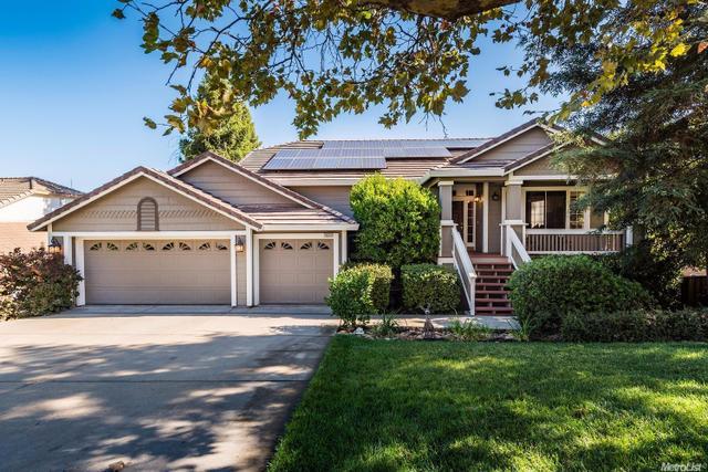 3683 Waldwick Cir, El Dorado Hills, CA 95762