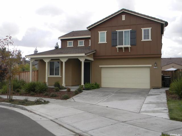 2534 Remy Javier Ct, Tracy, CA 95377
