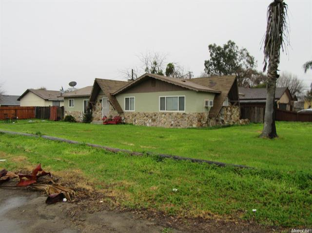 15488 6th St, Lathrop, CA 95330