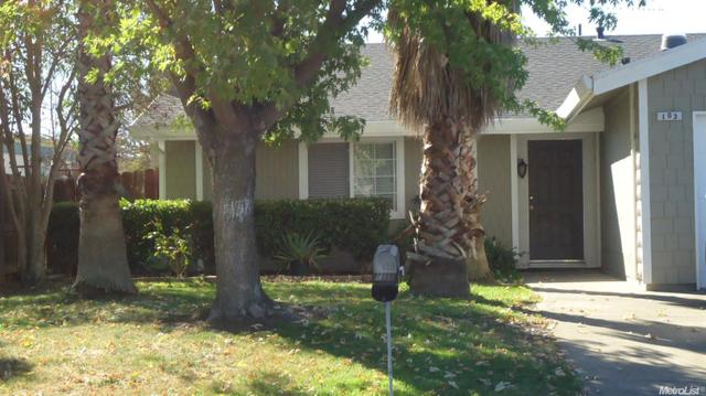 103 Decathlon Cir, Sacramento, CA 95823