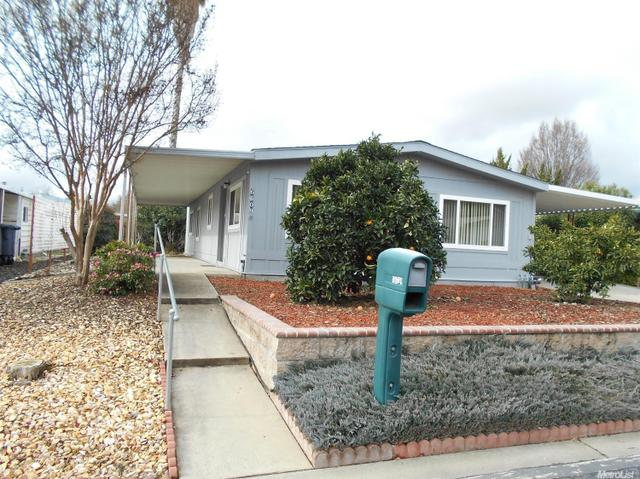 6609 Grosse Point Ct, Citrus Heights, CA 95621