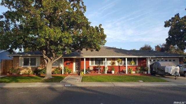 3320 Royalton Ave, Modesto, CA 95350