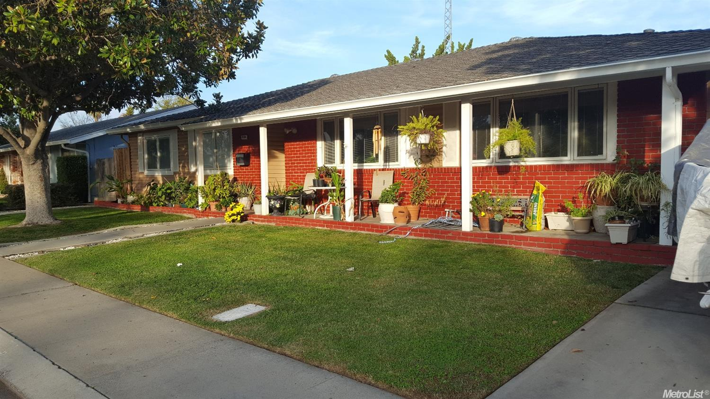 3320 Royalton Avenue, Modesto, CA 95350