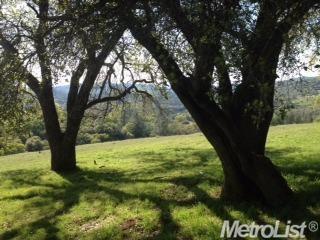 17409 Bald Hill Road, Grass Valley, CA 95949