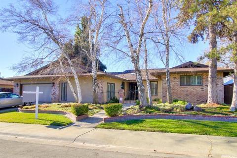 908 Greenwood, Woodland, CA 95695