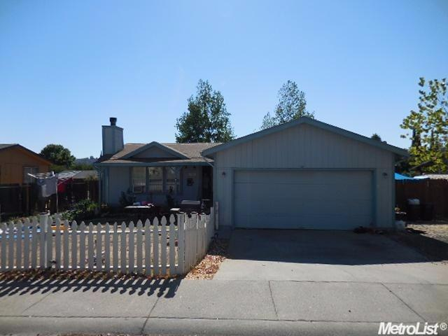 316 Deer Fld, Copperopolis, CA 95228