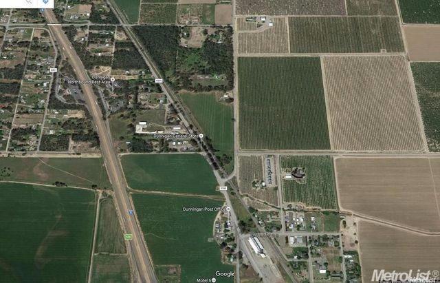 5 County Rd, Dunnigan, CA 95937