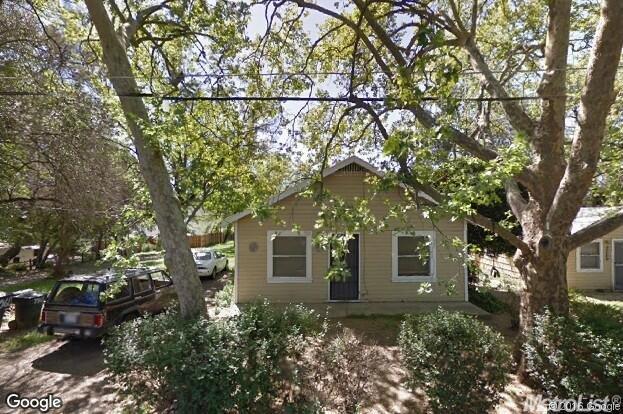 7964 Orange Ave, Fair Oaks, CA 95628