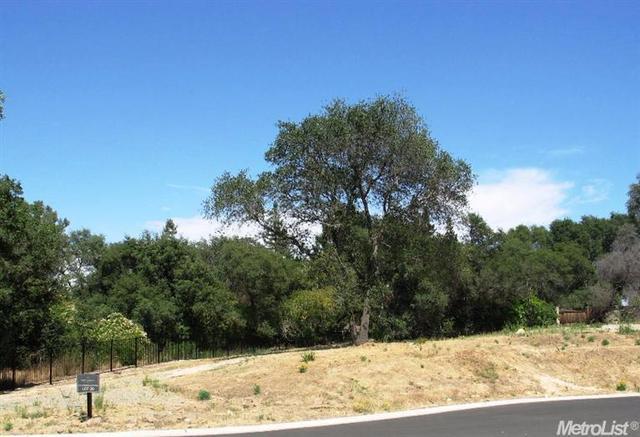 8139 Woodland Grove Pl, Granite Bay, CA 95746