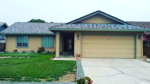 422 Oakwood Ct, Los Banos, CA 93635