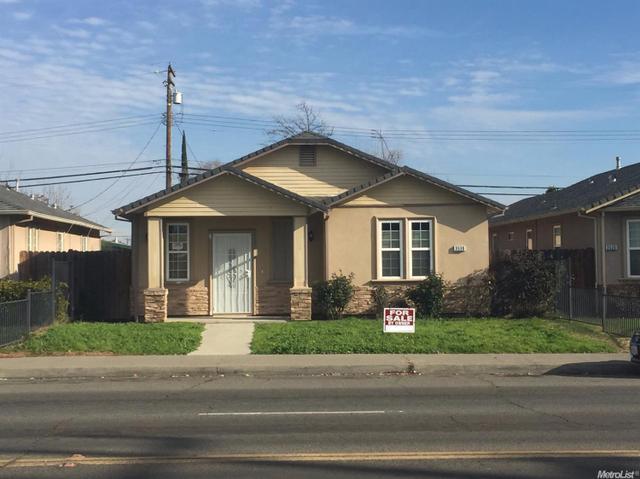 3530 Rio Linda Blvd, Sacramento, CA 95838