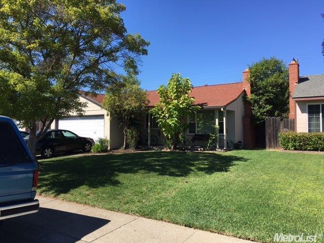 5414 79th St, Sacramento, CA 95820