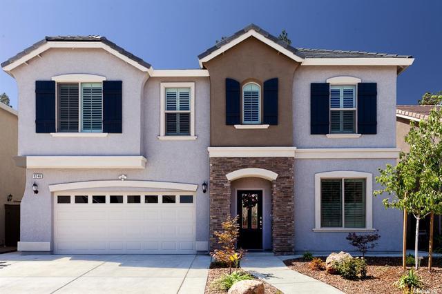 8346 Sienna Sand Dr, Sacramento, CA 95829