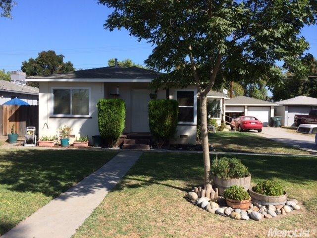 2023 Glendale Ave, Modesto, CA 95354
