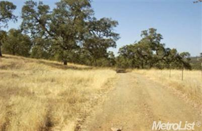 20012 White Oak Drive, Grass Valley, CA 95949