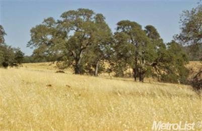 20012 White Oak Dr, Grass Valley, CA 95949