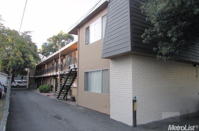 529 W Flora St, Stockton, CA 95203