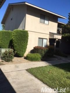 1808 Colorado Ave Units #1-4, Turlock, CA 95382