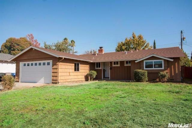 7461 19th St, Sacramento, CA 95822