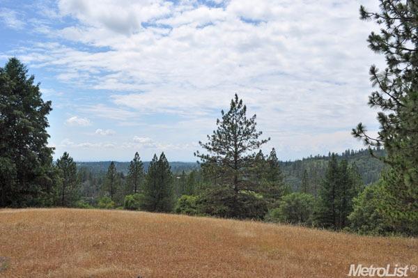 0 Pepper Ranch Rd, Auburn, CA 95603