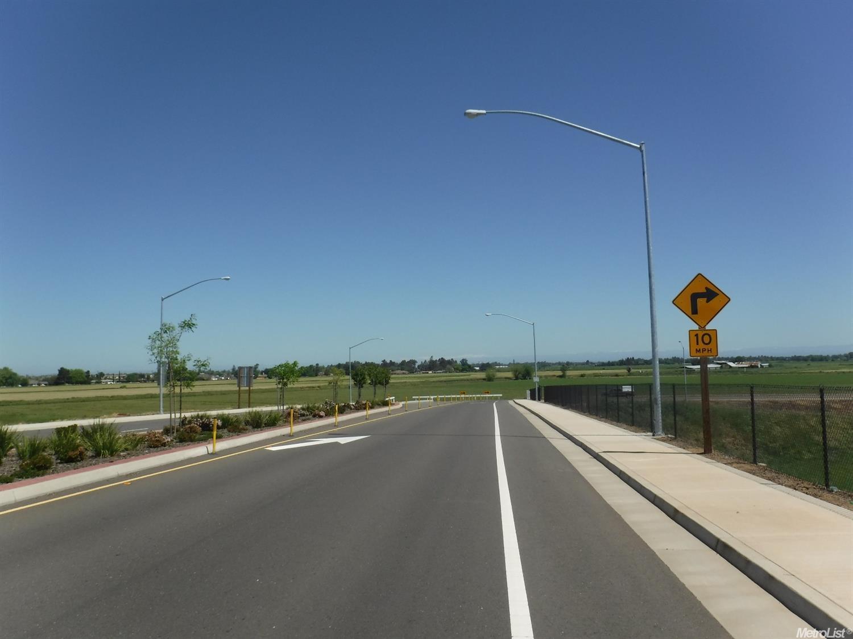 0 Boessow Road, Galt, CA 95632