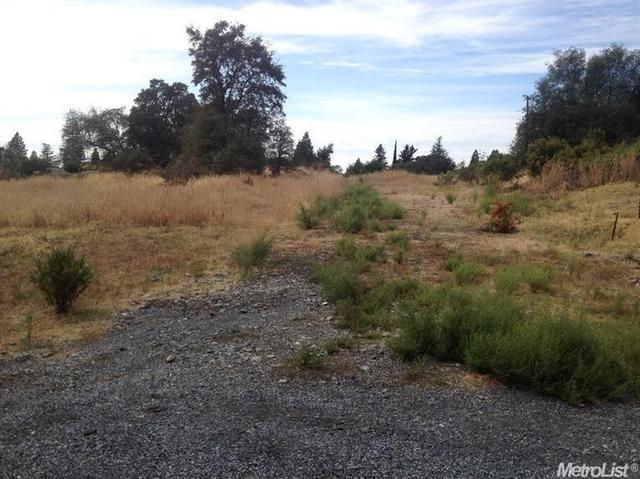 1161 Oak Ridge Way, Auburn, CA 95603