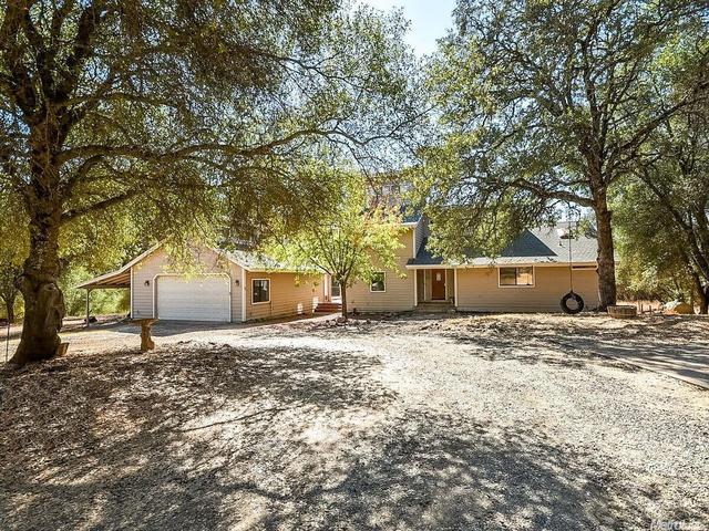 1701 Saint Garth Way #WA, Shingle Springs, CA 95682