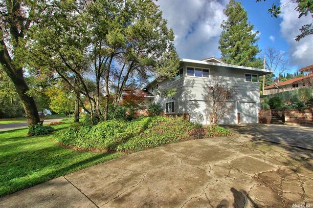 8173 Sunset Ave, Fair Oaks, CA 95628