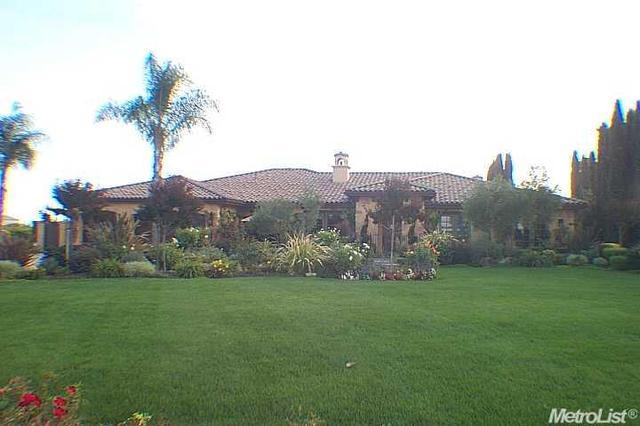 16648 N Alpine Rd, Lodi, CA 95240
