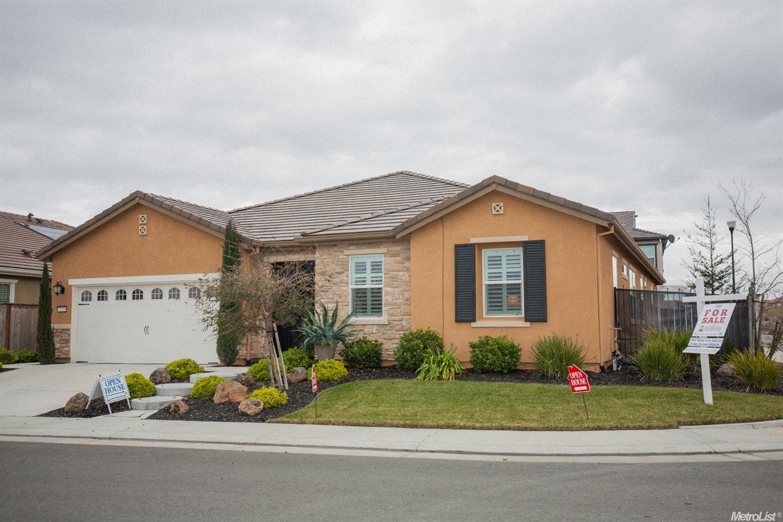 3121 Octave Avenue, Roseville, CA 95747